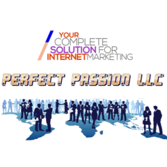 Perfect Passion LLC